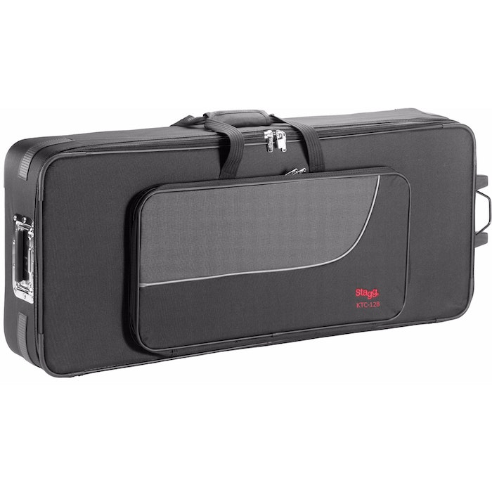 Stagg KTC-128 softcase