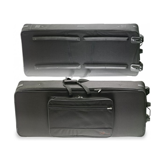 Stagg KTC-145 XD softcase
