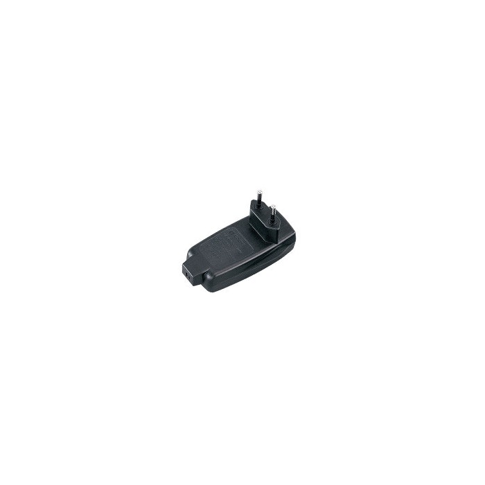 Oostendorp pianolamp 12V adapter