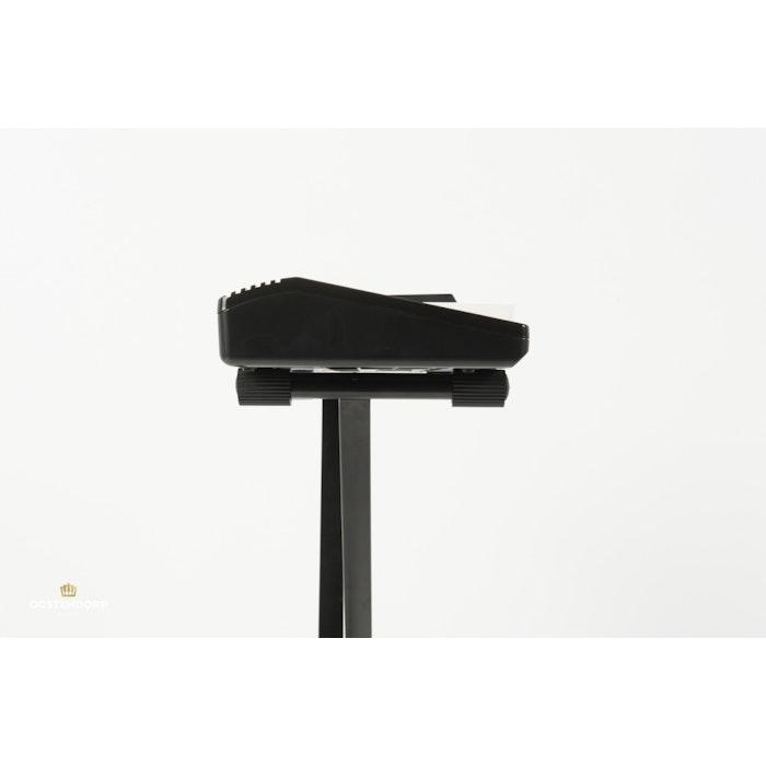 Entrada SKX-210 keyboardstandaard