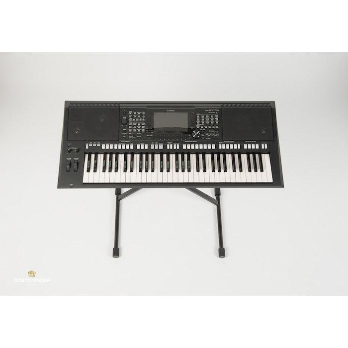 Entrada SKX-220 keyboardstandaard