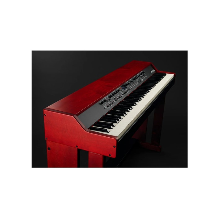Clavia Nord Grand digitale piano