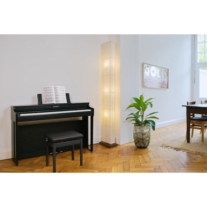 Kawai CN 29 R digitale piano