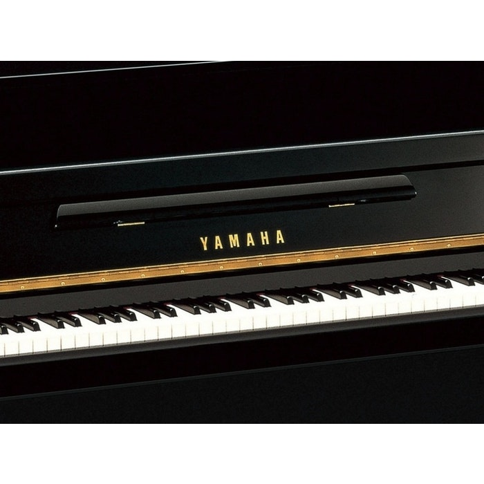 Yamaha B2E SG2 PE messing silent piano
