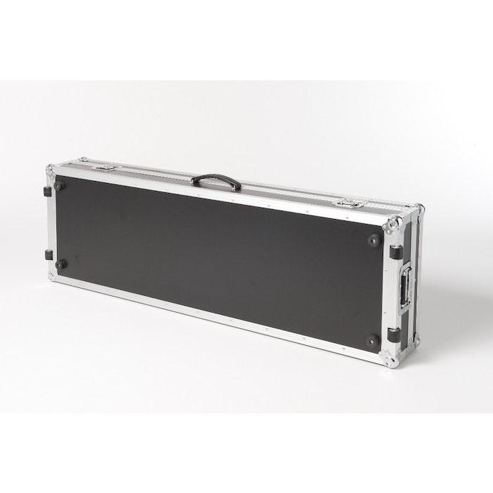 Oostendorp Flightcase Yamaha CP88