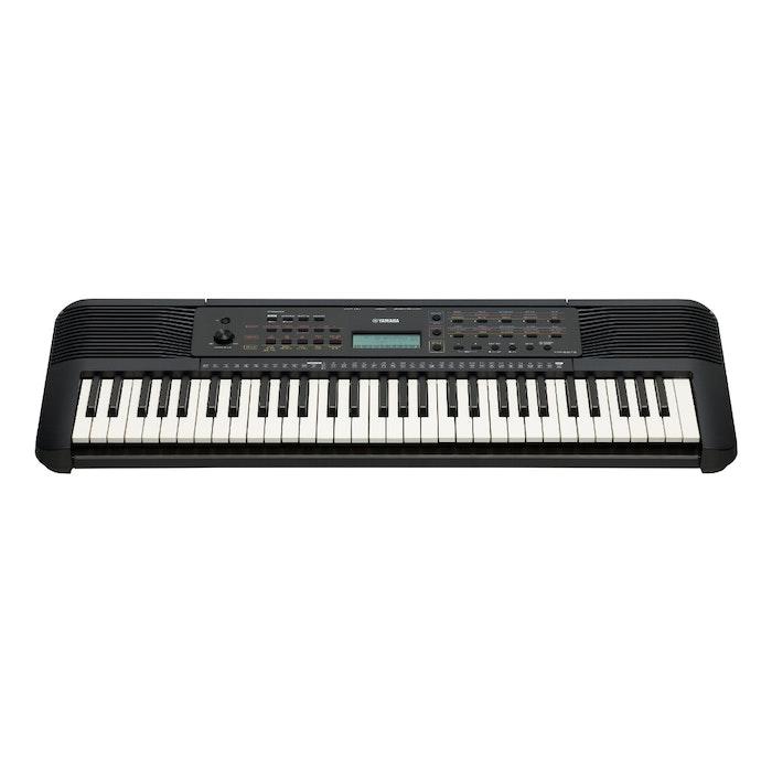 Yamaha PSR-E273 keyboard