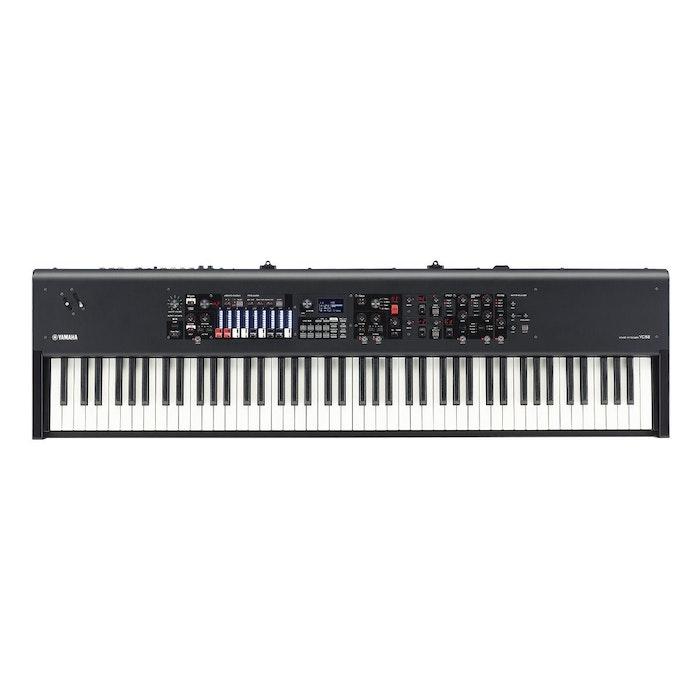 Yamaha synthesizer YC88