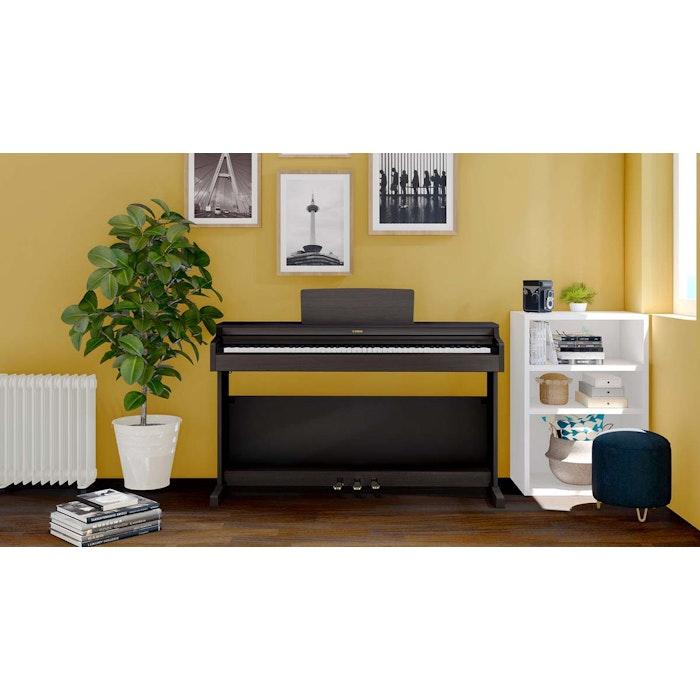 Yamaha Arius YDP-164 R digitale piano